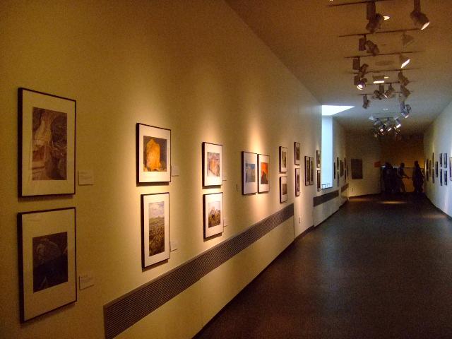 MUSEUM 3-37.JPG