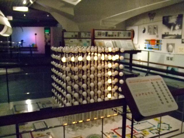 MUSEUM 3-42.JPG