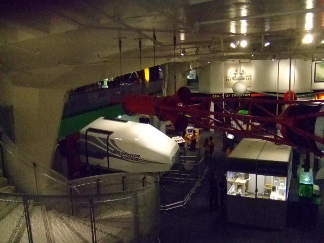 MUSEUM 3-44.JPG