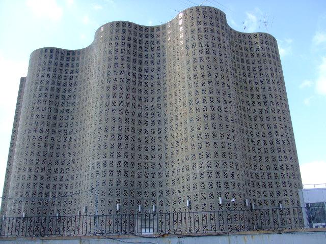MUSEUM 3-09.JPG
