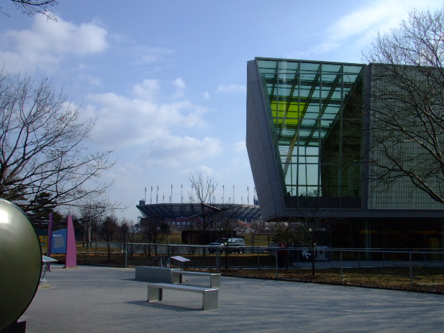MUSEUM 3-15.JPG