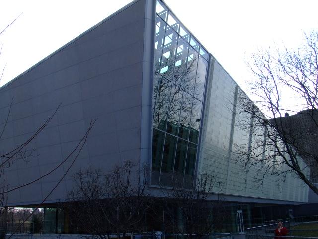 MUSEUM 3-19.JPG