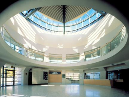 MUSEUM 3-21.jpg