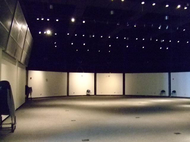 MUSEUM 3-29.JPG
