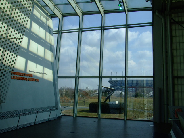 MUSEUM 3-34.JPG
