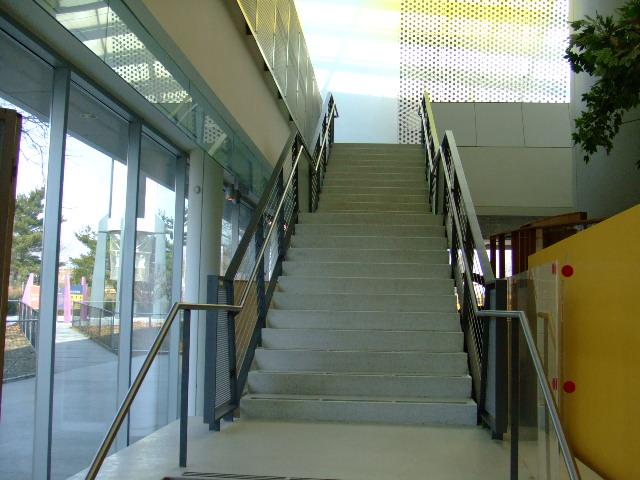 MUSEUM 3-35.JPG