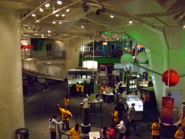MUSEUM 3-38.JPG