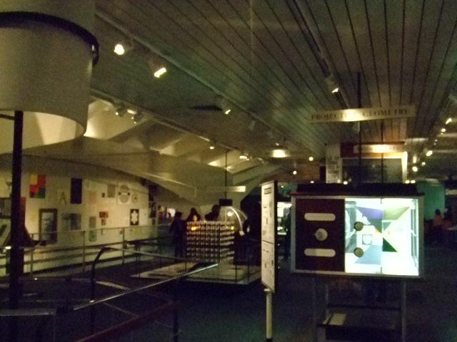 MUSEUM 3-41.JPG