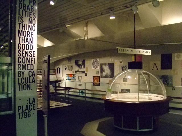MUSEUM 3-43.JPG