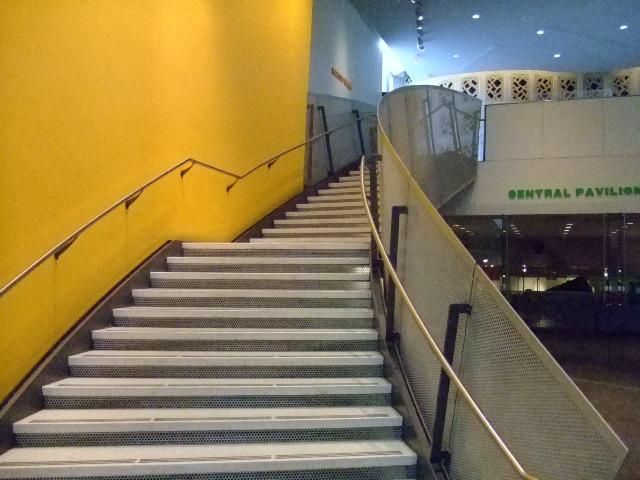 MUSEUM 3-45.JPG