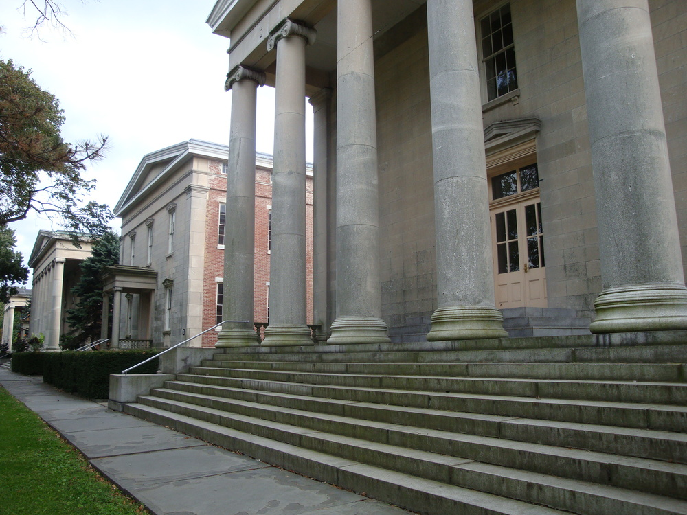 MUSEUM 4-31.JPG
