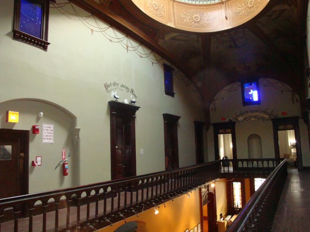 MUSEUM 4-35.JPG