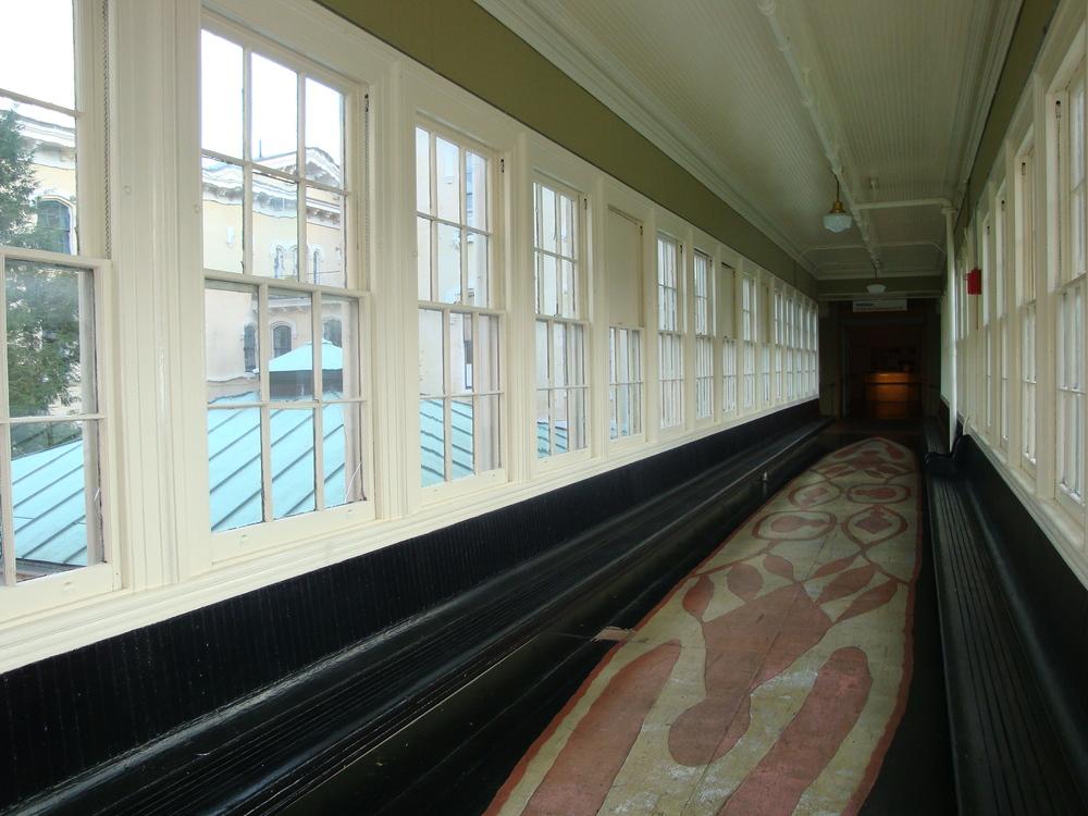 MUSEUM 4-41.JPG