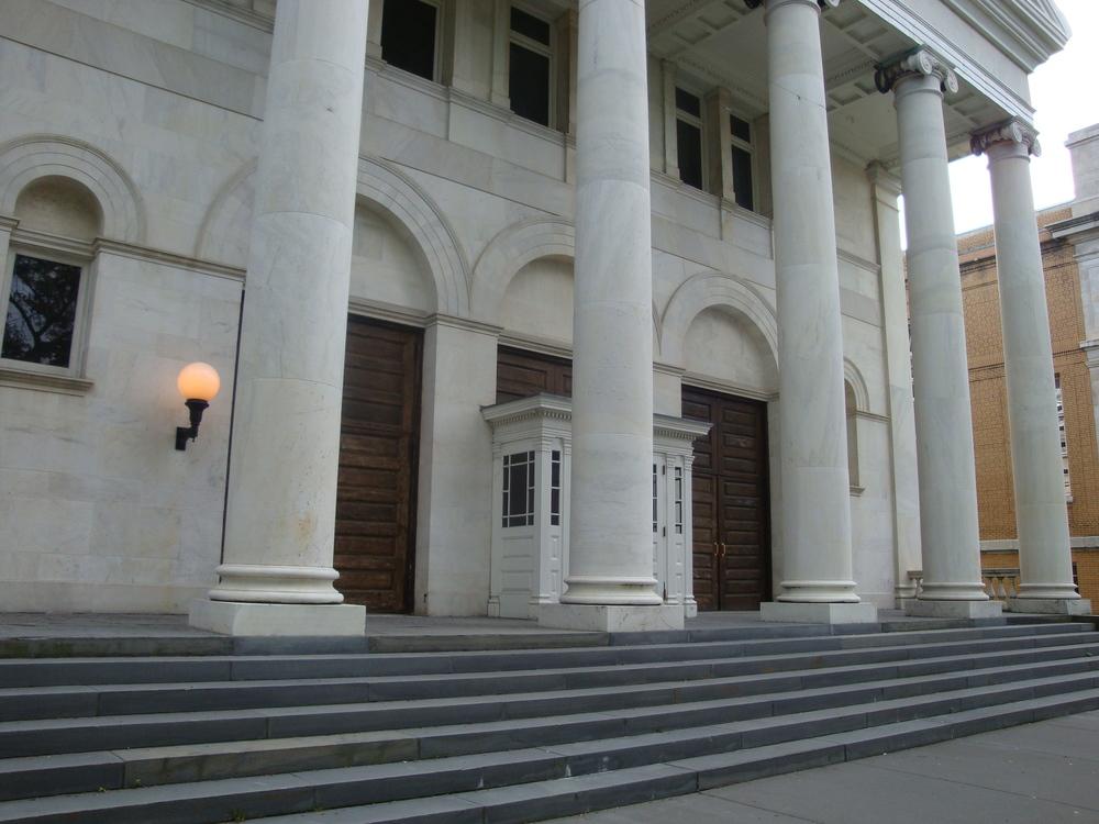 MUSEUM 4-46.JPG