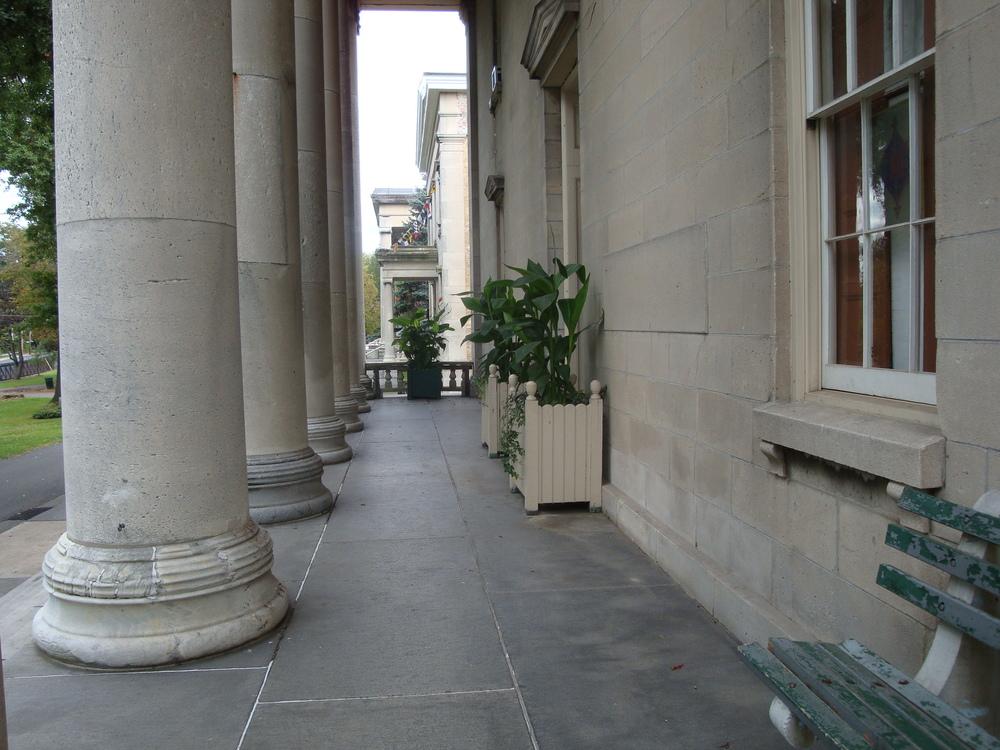 MUSEUM 4-34.JPG