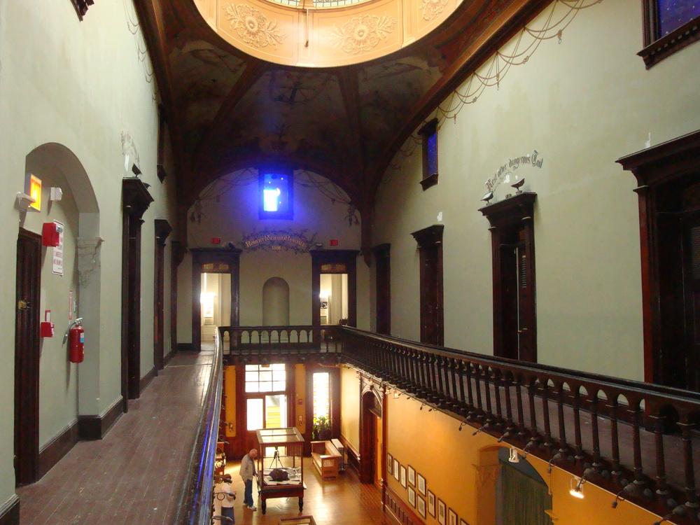 MUSEUM 4-36.JPG