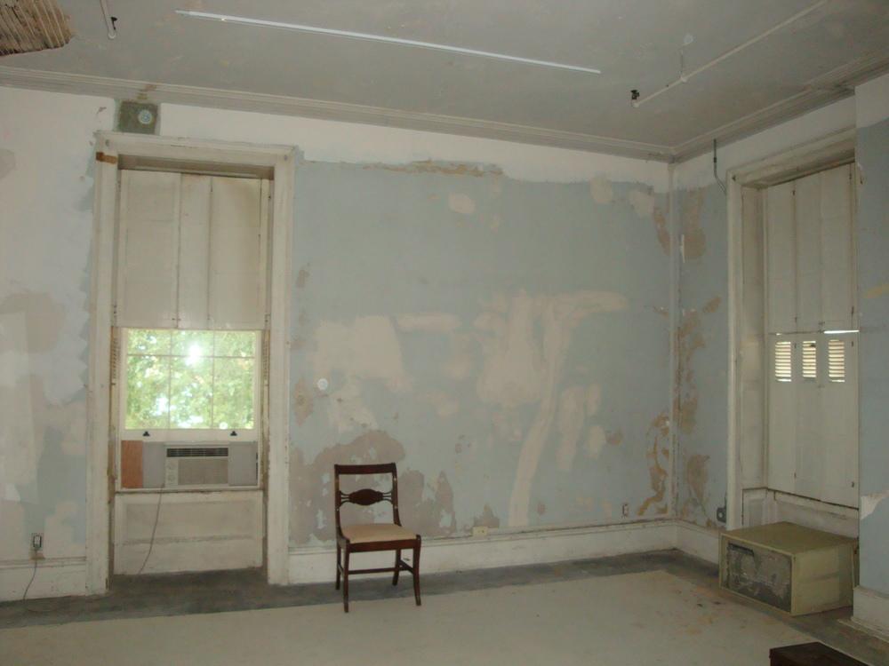 MUSEUM 4-40.JPG