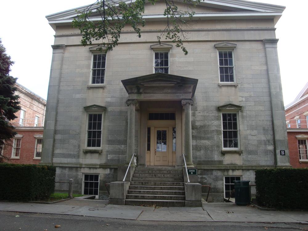 MUSEUM 4-45.JPG