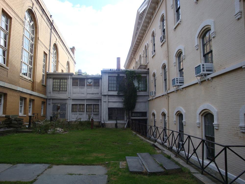 MUSEUM 4-49.JPG