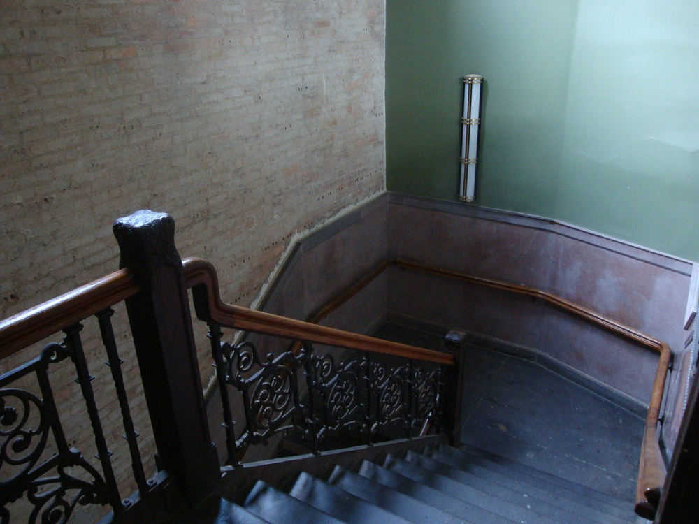 MUSEUM 4-62.JPG