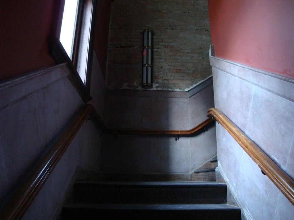 MUSEUM 4-63.JPG