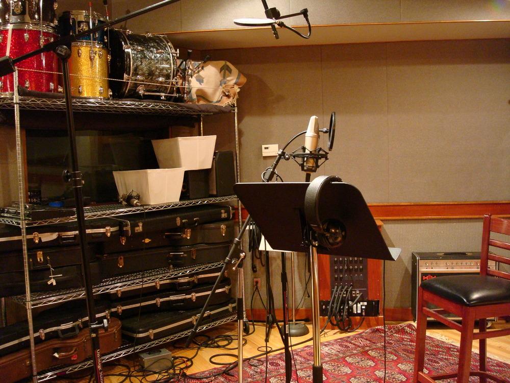 MUSIC STUDIO 6-09.JPG