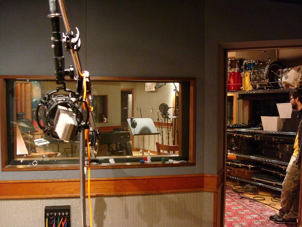 MUSIC STUDIO 6-10.JPG