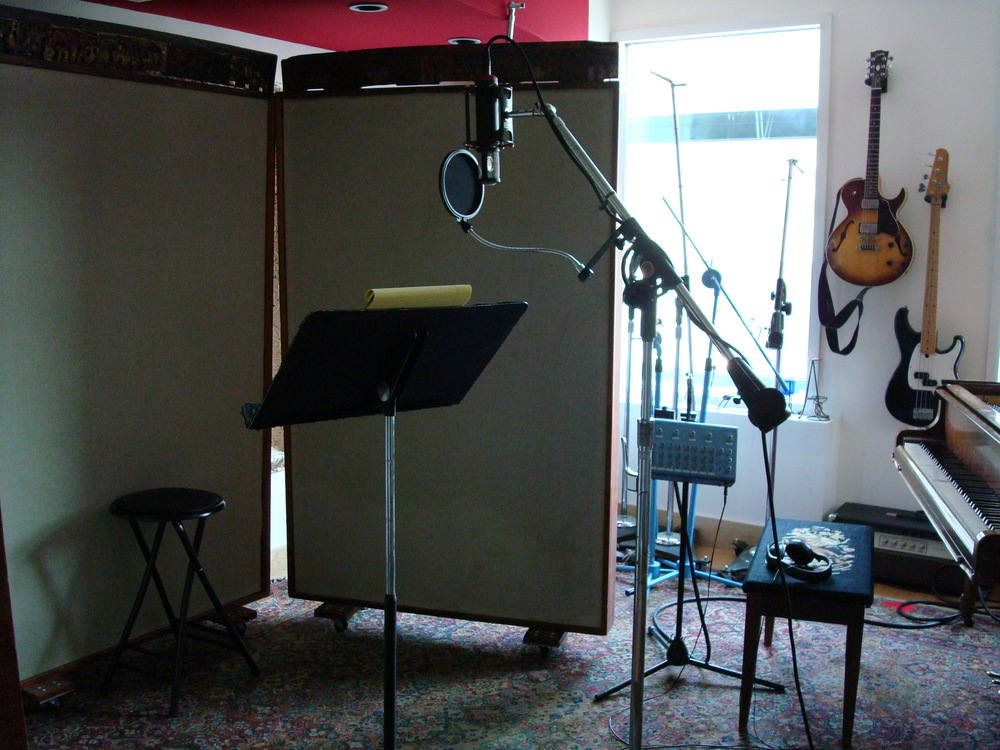 MUSIC STUDIO 3-10.JPG