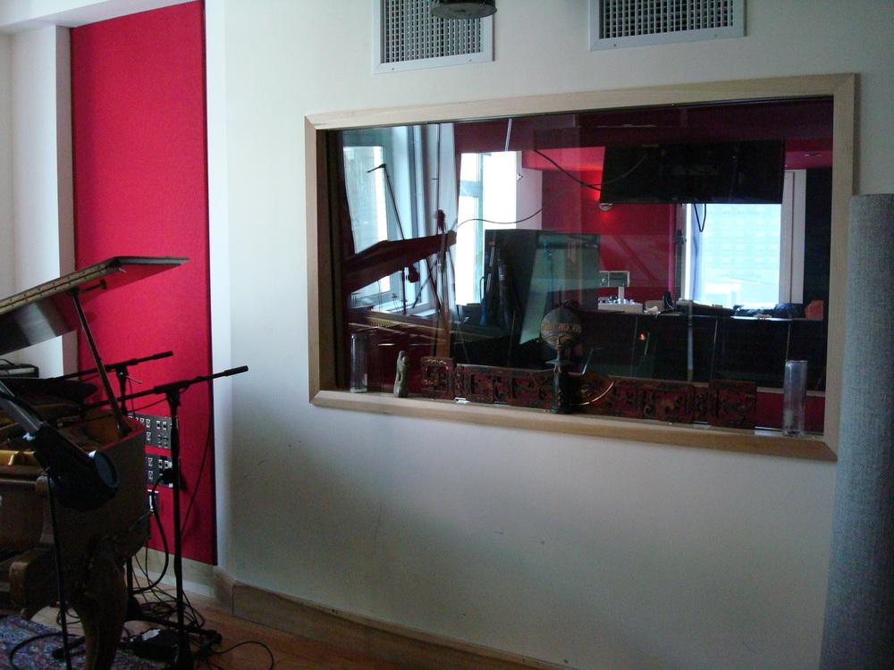 MUSIC STUDIO 3-09.JPG