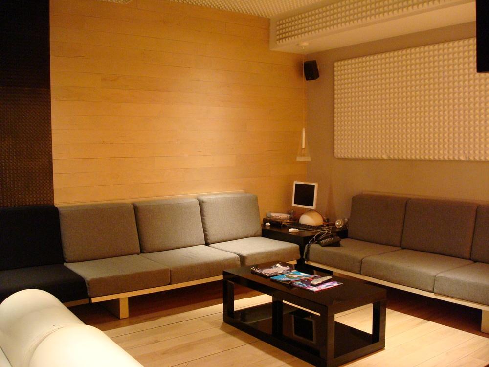 MUSIC STUDIO 2-02.JPG
