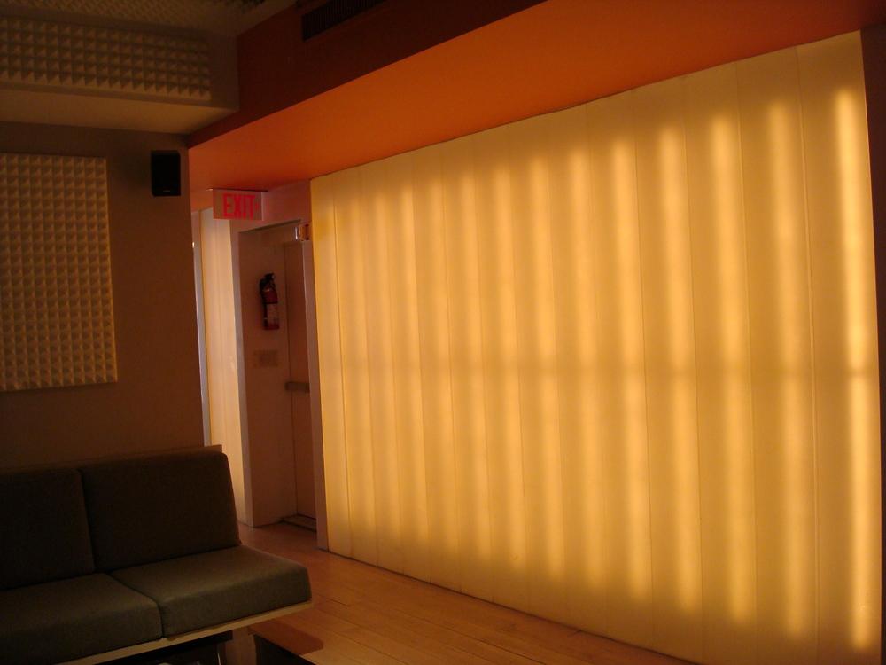 MUSIC STUDIO 2-03.JPG
