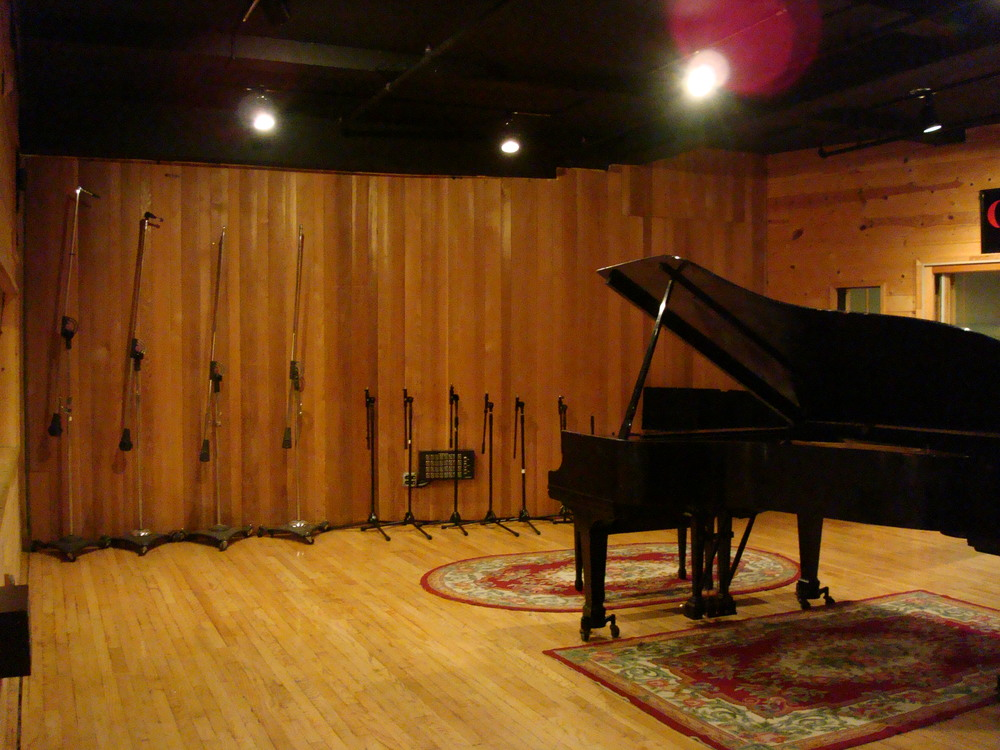 MUSIC STUDIO 1-04-STUDIO A.JPG