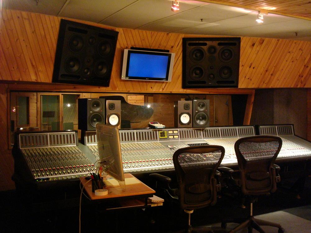 MUSIC STUDIO 1-03-STUDIO A.JPG