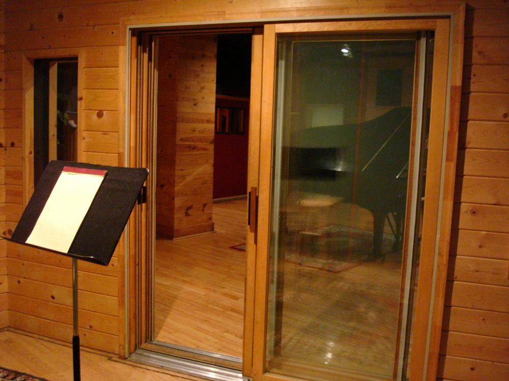 MUSIC STUDIO 1-07-STUDIO A.JPG