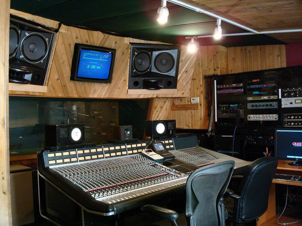 MUSIC STUDIO 1-13-STUDIO B.JPG