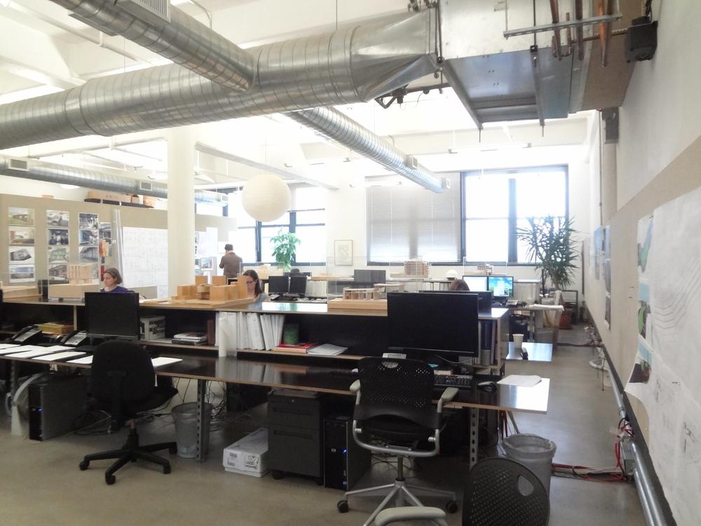 OFFICE 27_8.jpg