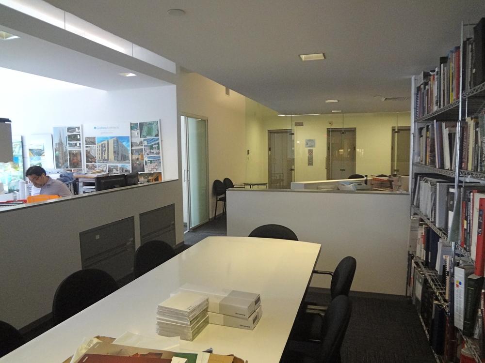 OFFICE 26_7.jpg
