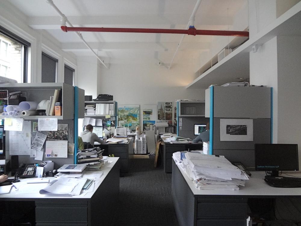 OFFICE 26_9.jpg
