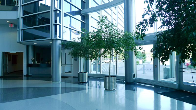 OFFICE 21-07.jpg