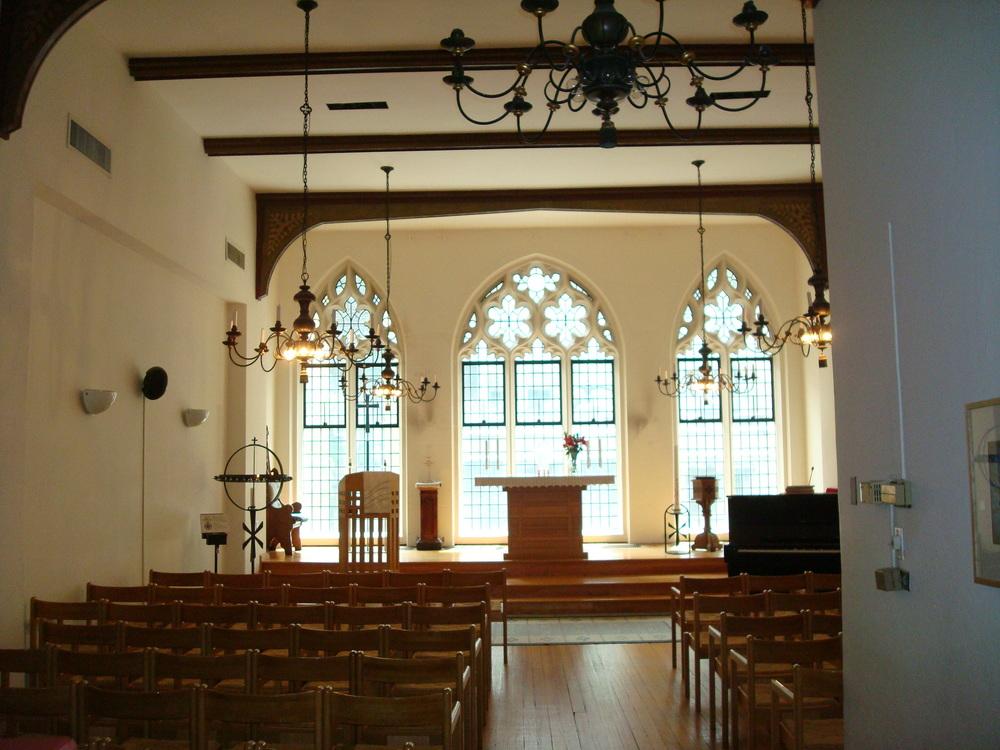 CHURCH 6-07.JPG