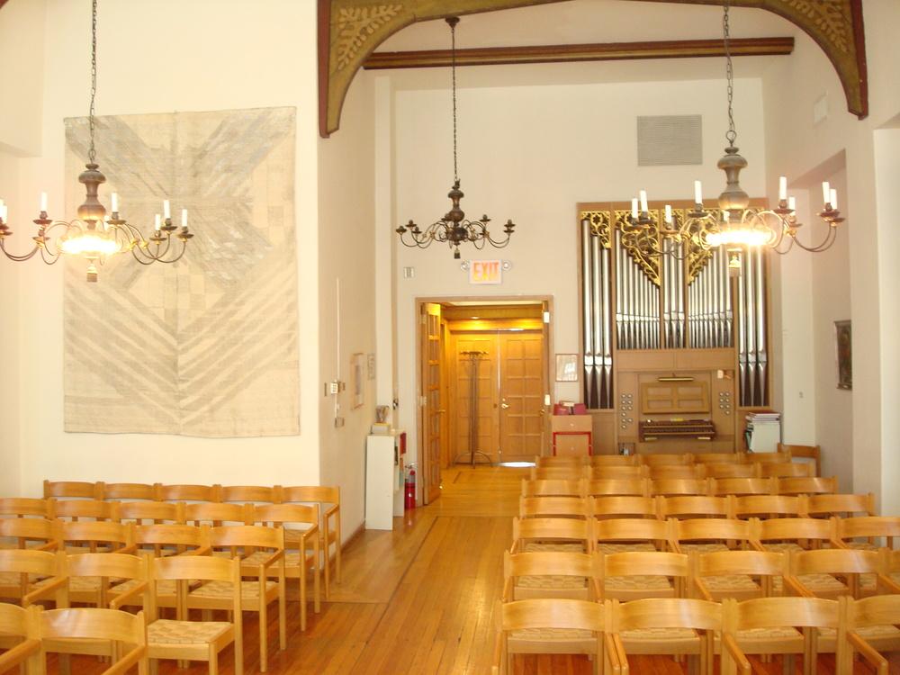 CHURCH 6-05.JPG