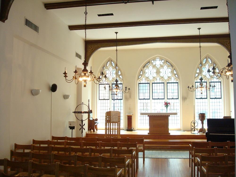 CHURCH 6-01.JPG