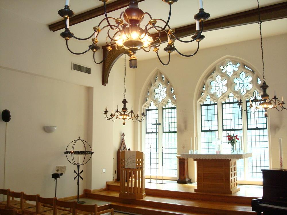 CHURCH 6-02.JPG