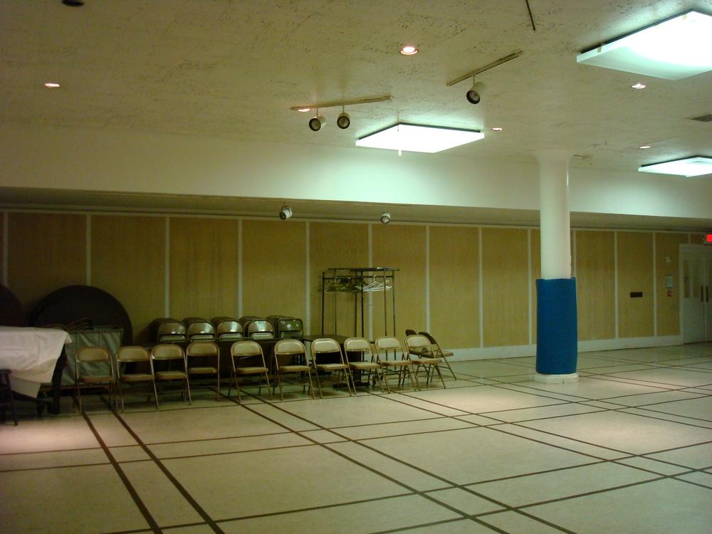 CHURCH 5-09.JPG