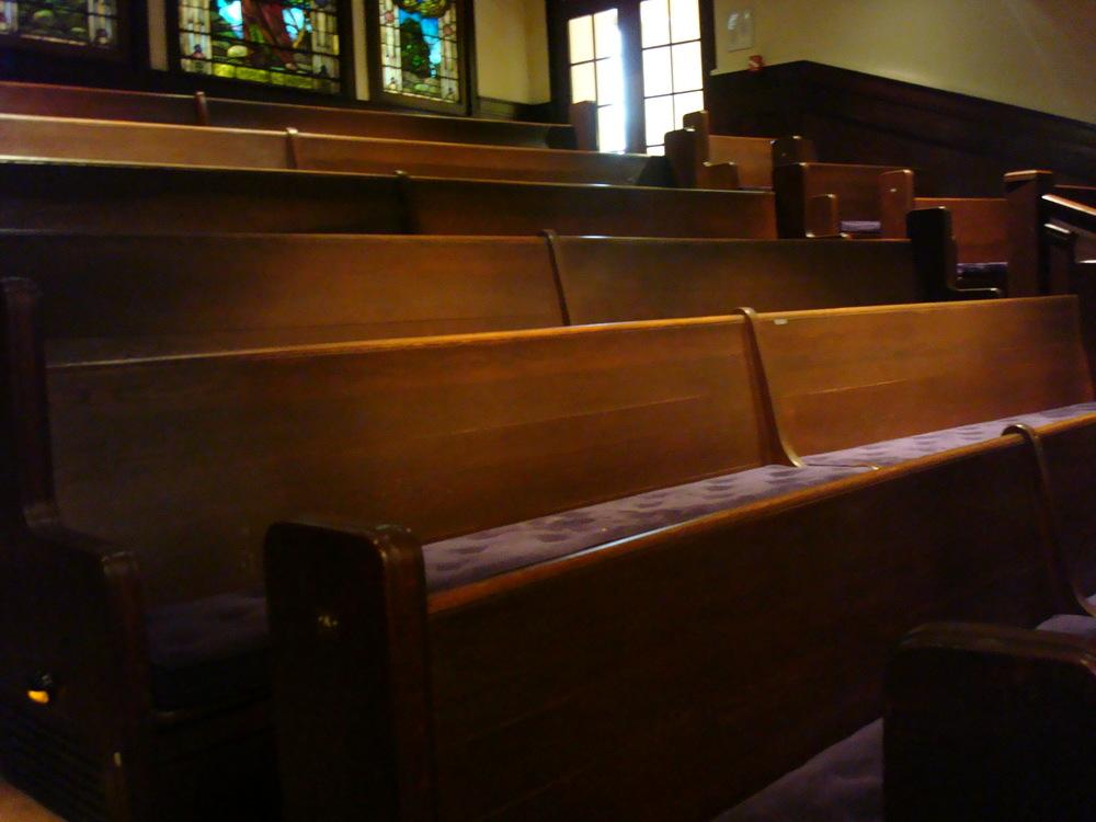 CHURCH 5-02.JPG