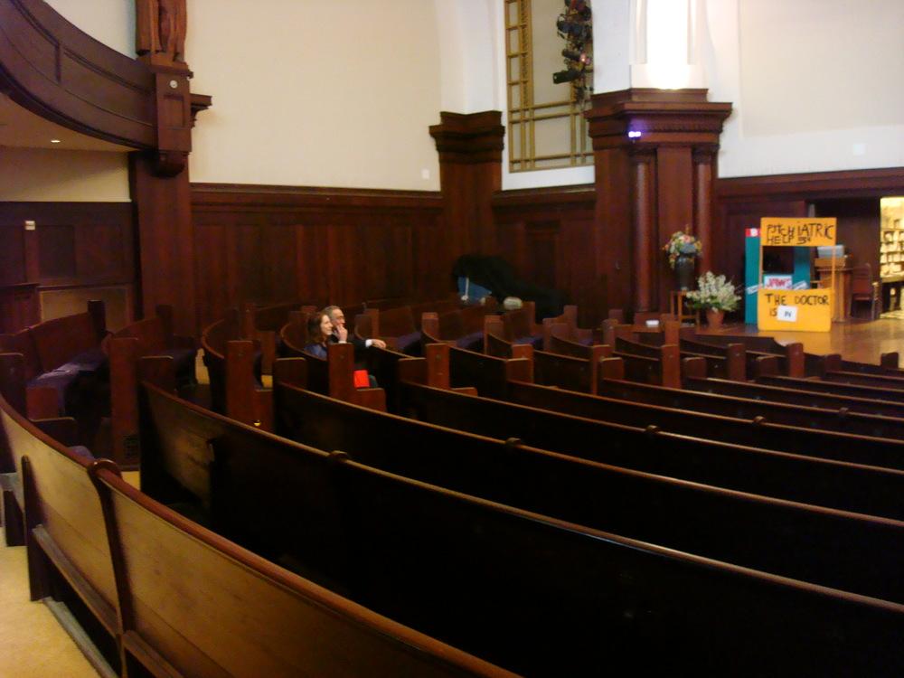 CHURCH 5-03.JPG