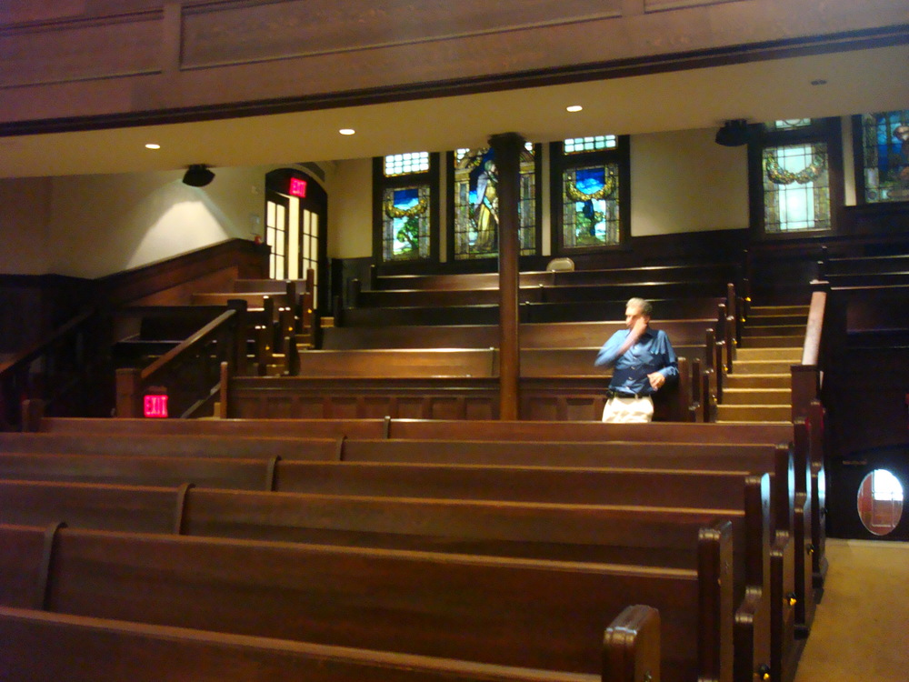 CHURCH 5-05.JPG