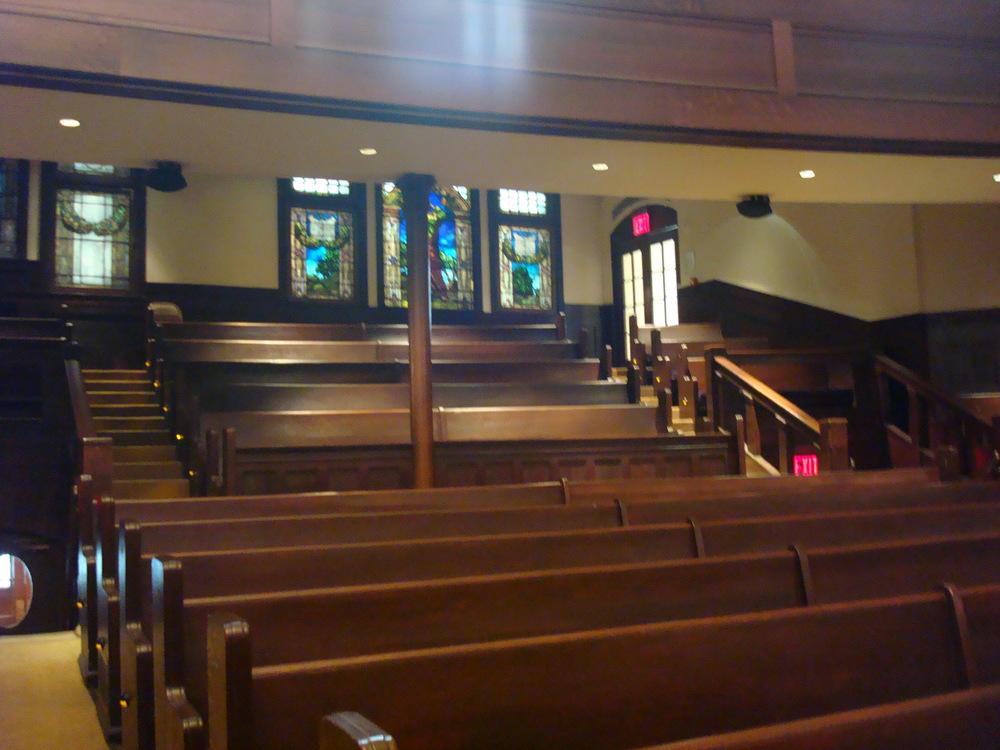 CHURCH 5-06.JPG