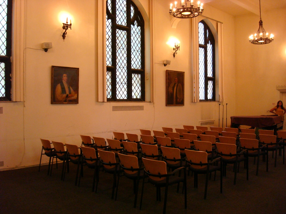CHURCH 4-04.JPG