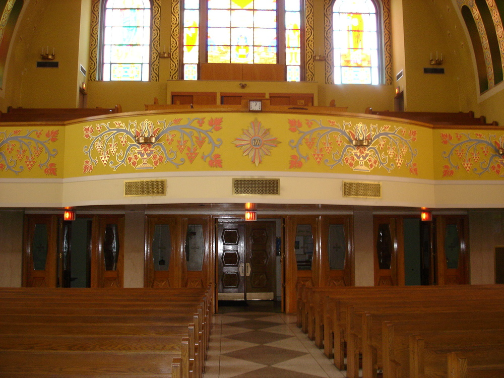 CHURCH 3-03.JPG